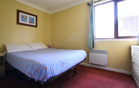 butlins skegness rooms standard apartment in minehead butlins