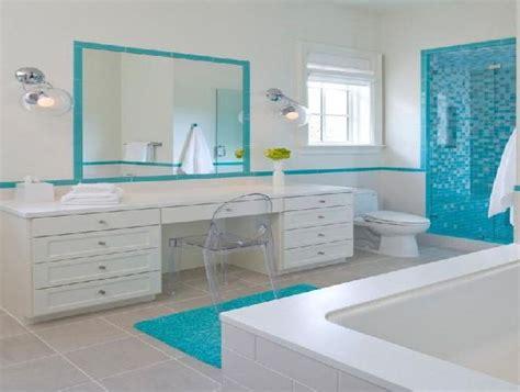 ocean inspired bathrooms best ocean themed bathrooms 74 regarding furniture home