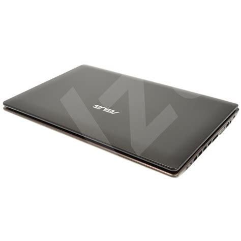 Asus Laptop Bluetooth Driver asus k73sv bluetooth driver