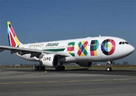 aerei easyjet interni malpensa roma dopo easyjet anche alitalia dice addio