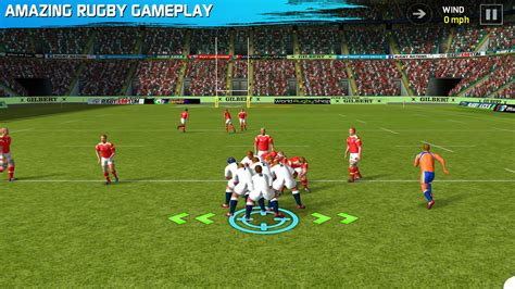 rugby nations apk rugby nations 16 1 2 1 apk obb data file android sports
