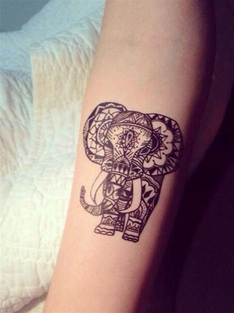 100 aztec tattoos u2013 page 4 100 elephant tattoos collection of 25 elephant