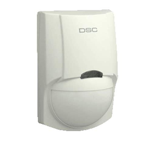 Alarm Pancing Waterproof Dengan Klip Metal telstar siren and strobe outdoor security alarm indonesia distributor rp 445 500 00