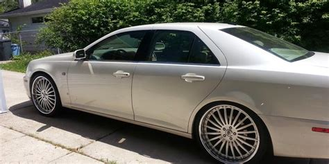 2013 cadillac sts price 2014 cadillac sts v specs price and release date 2017
