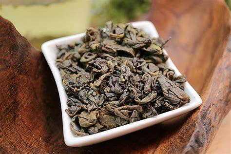 Simply Organic Chia Seed Ramen 250g emperor s heaven earth green tea signature market