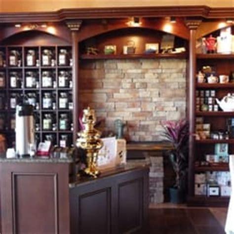 house of brews ta wishes brew tea house of hunter s creek closed tea rooms orlando fl yelp