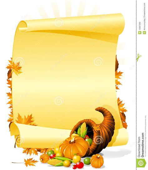 viol 237 n ilustraci 243 n en blanco y negro descargar vectores invitacion de thanksgiving invitaciones de thanksgiving