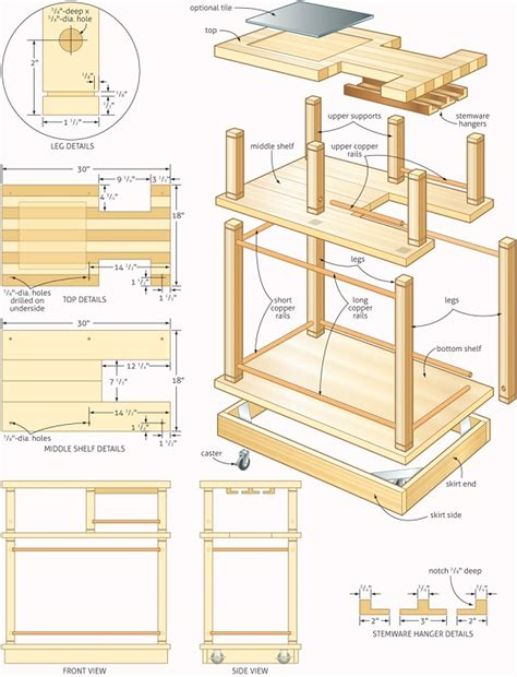Computer Armoire Plans Who Sells Woodworking Plans For Computer Armoire Codes