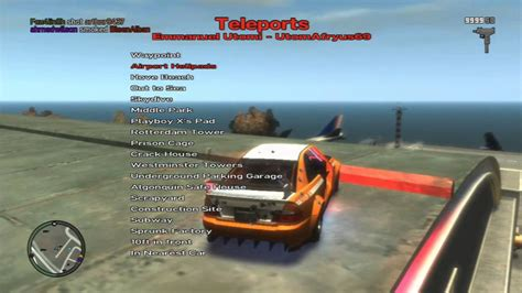 mod gta 5 cars ps3 grand theft auto iv pink house mod menu v3 0 download