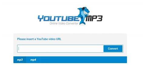 download mp3 from youtube copyright youtube mp3 chiudere e questi sono gli otto alternative