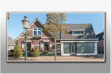 huizen te koop jaap zeeweg 48 50 huizen huis te koop jaap nl