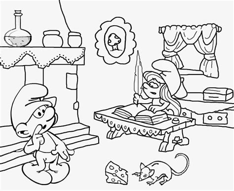 coloring pages of cool stuff pretty cool things to coloring pages