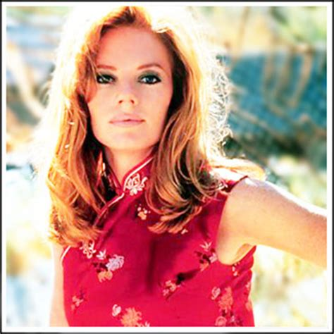 china beach actress helgenberger k c koloski all about marg a fansite devoted to csi