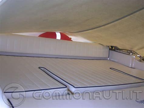 Tenda Cing tenda per ceggio nautico pag 2