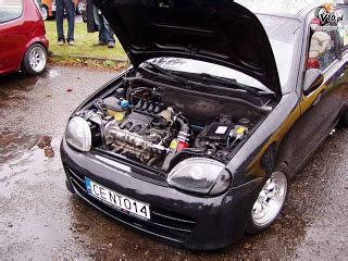 technical seicento 1 4 16v project page 8 the fiat forum quot cento place quot photoblog by elaborus the ultimate for cento enthusiasts seicento