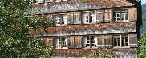 Wohnhaus Kaufen Gesucht by Bizau Im Bregenzerwald Heimatmuseum Bezau