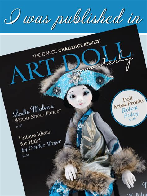 doll quarterly winter 2015 anders