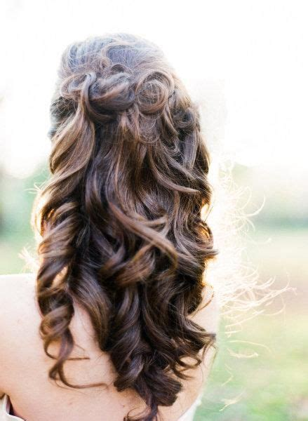 curly haircuts chicago 180 best m s pinterest hunger games images on pinterest
