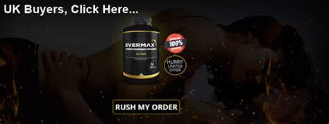 Male Health Products - Free Trials - Mens Offer : Evermax