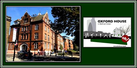 the dog house oxford the house oxford 28 images oxford house piercy company statues cecil and