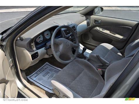 nissan sentra interior 2004 nissan sentra interior autos post