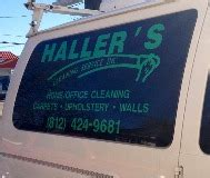 evansville rug cleaning evansville carpet cleaners haller s cleaning service home