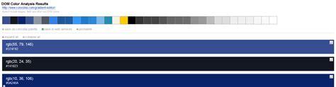 color zilla colorzilla sebagai addon para pengembang web kursus web