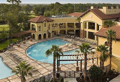 Detox Retreats In Florida by Lighthouse Key Resort And Spa Kissimmee Fl Resort