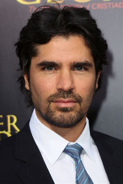 hollywood male actors under 50 22 latino actors that should be taking over hollywood