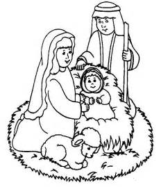 baby jesus coloring pages baby jesus manger coloring page az coloring pages