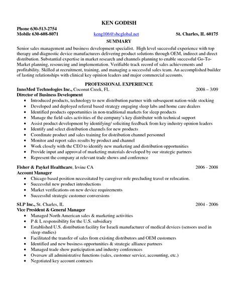 sales rep resume marketing representative resume pharmaceutical