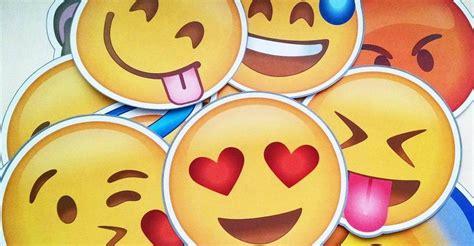 imagenes de emoji para fondo estos son los nuevos emojis para iphone que llegar 237 an este a 241 o