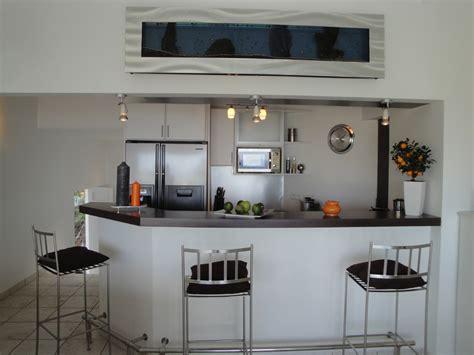 at the kitchen villa mango st barths photos gallery villa mango st barts west indies