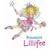 Princess Lillifee – Be A For Day