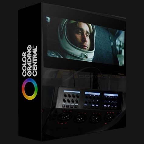 color grading central color grading central setup your own grading suite