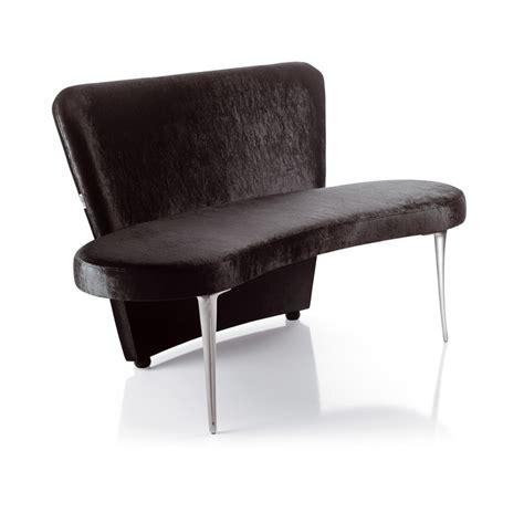 salon sofa salon sofas salon sofa chair mjob blog thesofa