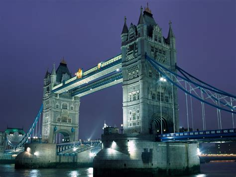 Tower Bridge tower bridge icon suspension bridge river thames wallpapers insurance canada