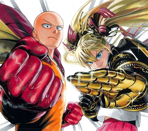 wallpaper android one punch man pin アニメ画像壁紙 iphone pc画像 on pinterest