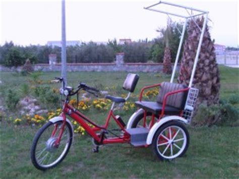 elektrikli bisikletler beyinler akueler tanitimlar