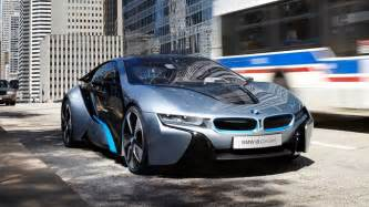 bmw cars 2015 powerful machine