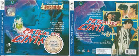film cinta nyi blorong jnfernalworld old movies from indonesia pt 2 suzanna