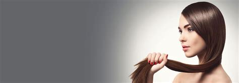 hair therapy cures for growing your beautiful hair books why your tresses need a keratin hair treatment bebeautiful