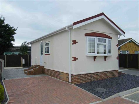 1 bedroom house for sale 1 bedroom mobile home for sale in orchard park homes reculver road herne bay kent ct6