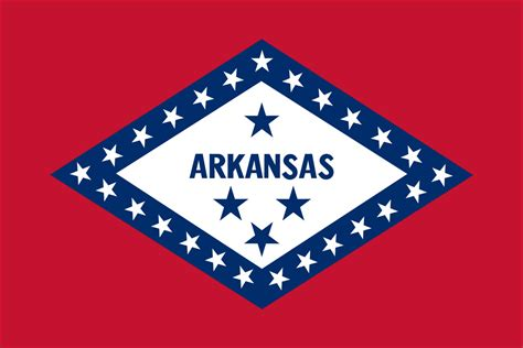 Arkansas Search Arkansas Flag Images