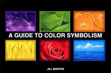 color symbolism a guide to color symbolism color voodoo