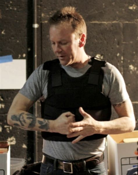 kiefer sutherland tattoos le nouveau tatouage de kiefer sutherland 171 new