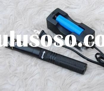 diode laser eye damage 405nm blue laser line diode module for sale price china manufacturer supplier 95584