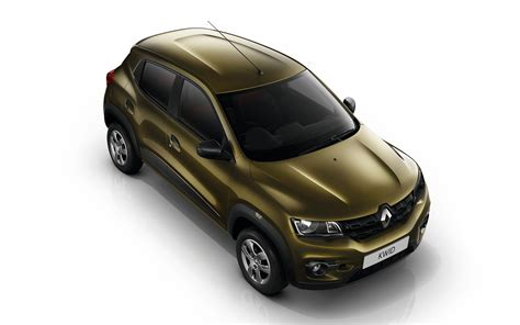 Renault Kwid Images   Kwid Photo of Interior & Exterior