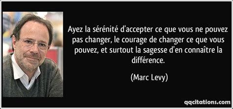 libro le courage quil faut 97 25 b 228 sta marc l 233 vy id 233 erna p 229 levy marc