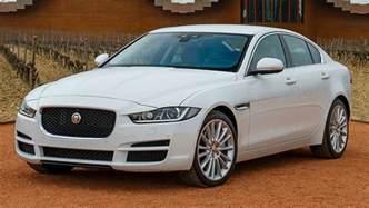2015 Jaguar Price 2015 Jaguar Xe New Car Sales Price Car News Carsguide
